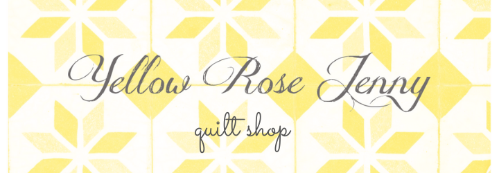 New Apple Blossom  30150-325 Grunge Basics